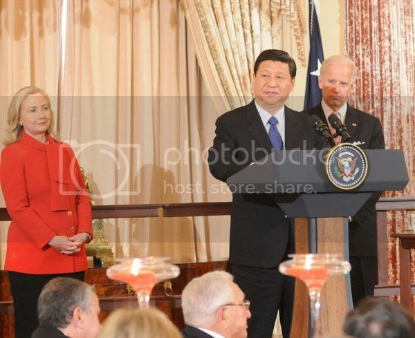 Xi Jinping photo Xi_Jinping_in_USA_zpsjt1jnbvq.jpg