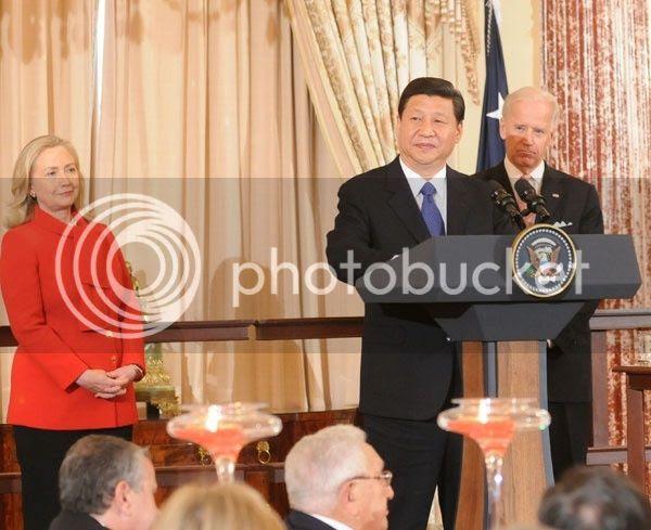 Xi Jinping photo Xi_Jinping_in_USA_zpsjt1jnbvq.jpg