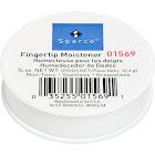 Sparco Greaseless Fingertip Moistener 3/8 oz.