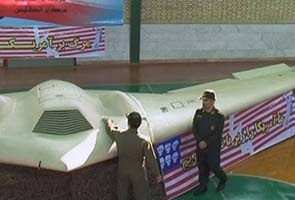 http://www.ndtv.com/news/images/us-drone-in-iran-295.jpg