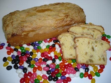 Stan's Northfield Bakery ~ Holiday