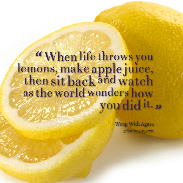 Quotes About Throws 257 Quotes