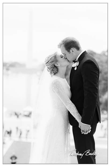 Washingtonian Magazine?s Best Wedding Photographer