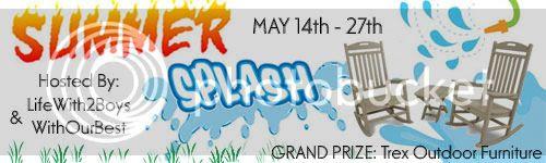 photo summer-splash-500x150-edit_zpsa10dca22.jpg
