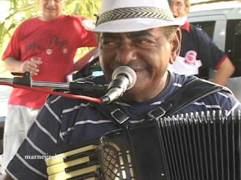 Viva a Musica parte 1.mpg