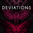 Deviations by Anma Natsu - non-spoiler review