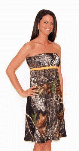 103 best images about Camo Dresses Clothing on Pinterest