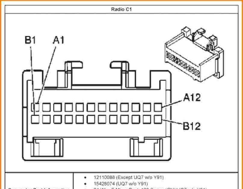 Wiring Diagram PDF: 2002 Toyota Tundra Trailer Wiring