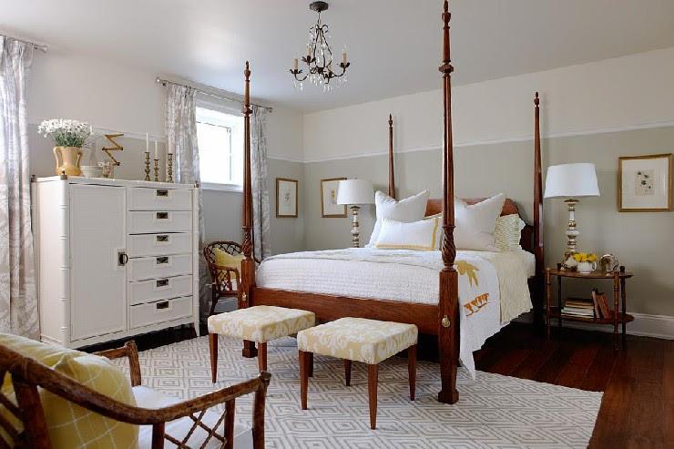 11-Sara-Richardsson-master-bedroom-design-featuring-wood ...