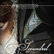Scoundrel in Disguise, by Shaela Kay