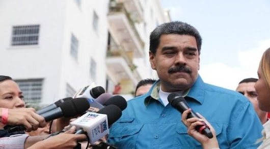 Venezuela Calls Presidential Elections | News | teleSUR English
