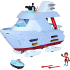 Incredibles 2 Hydroliner Playset