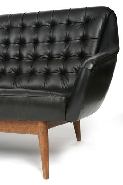 Danish Modern Bedroom Furniture: Danish Modern Bedroom Furniture