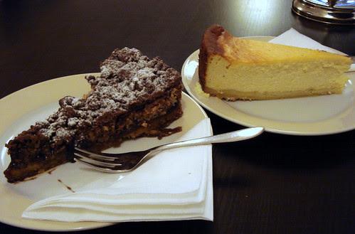 Nimmersatt Der Kuchenladen