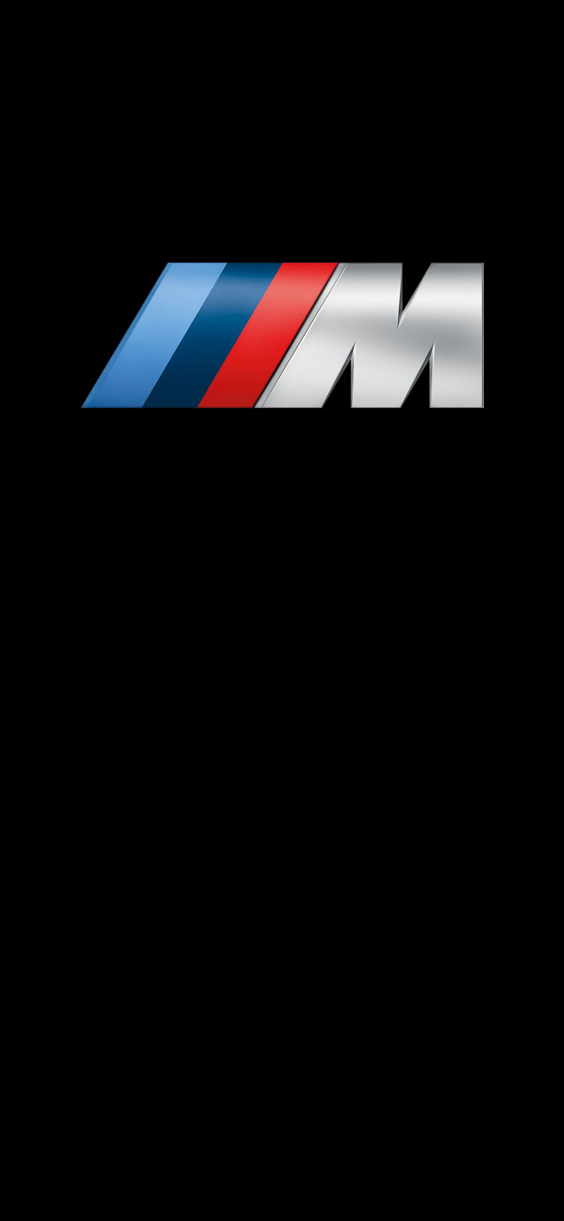 Bmw M Wallpaper Iphone 30 Wallpapers Adorable Wallpapers