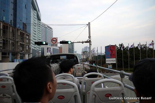 busan-city-bus.jpg