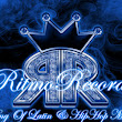 Ritmo Records Promotion