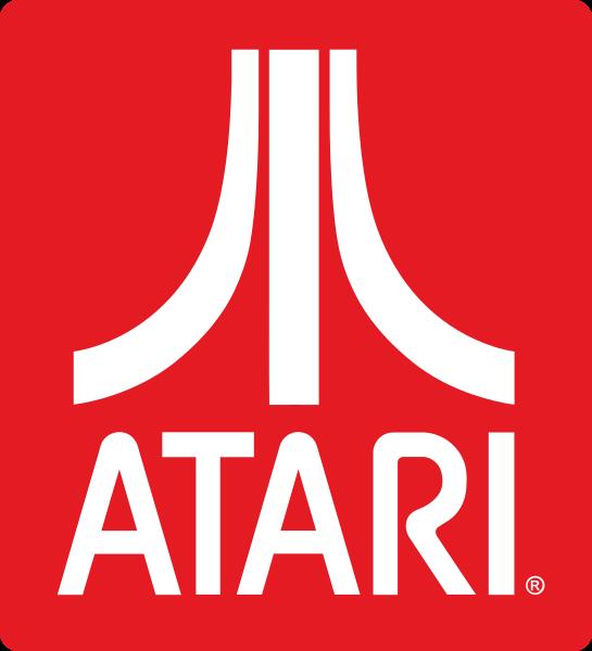 RIP the Atari is dead