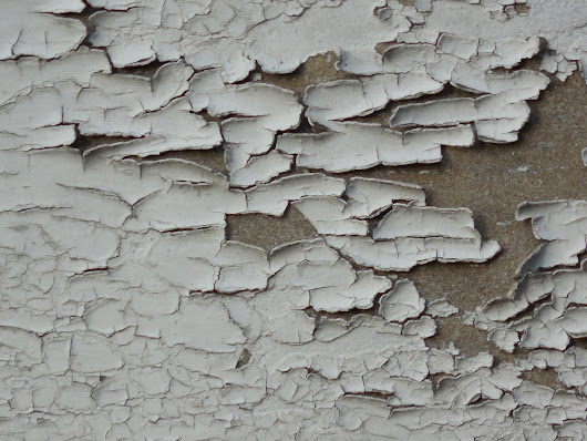 How To Repair Recurring Cracks In Drywall Part 2