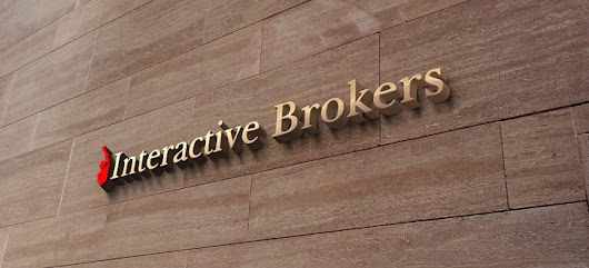 Interactive Brokers Group cons net revenue grows 14% in 2015 - TheForexReview.com