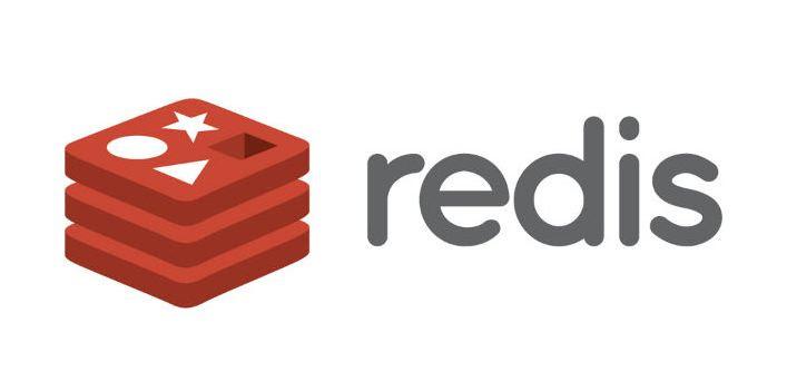 Hệ quản trị dữ liệu Redis