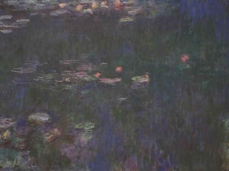 File:Claude Monet IMG 2065.JPG