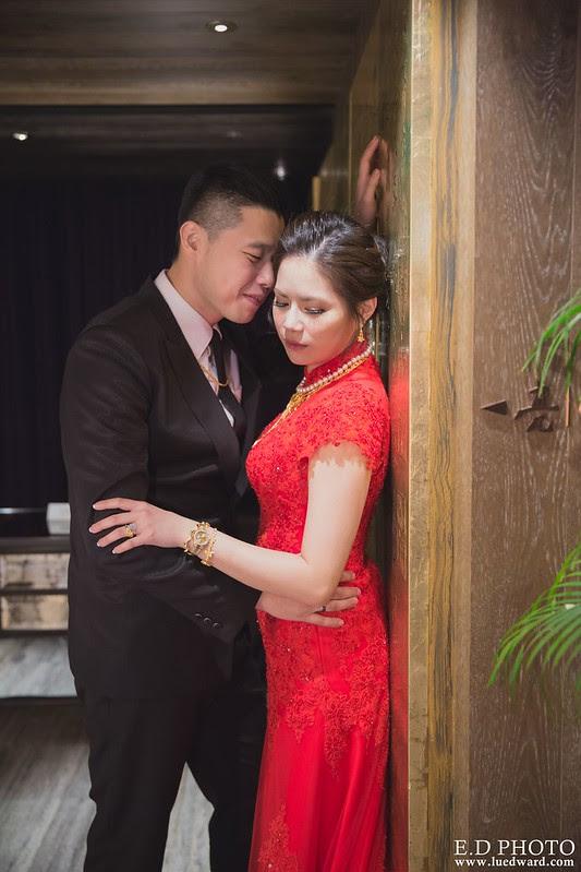 Ethan&Cora 訂婚精選-0153