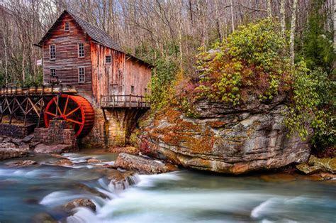 Elope West Virginia   WV Elopement Packages   Eloping West