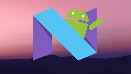 Google trolls, as android N's release draws closers.