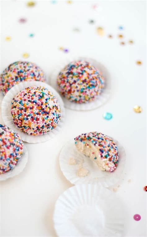 227 best Candy and Sprinkles images on Pinterest