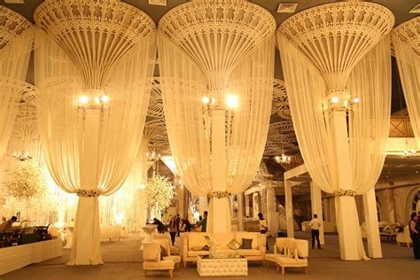 A French Kissed Fantasy by FNP Weddings   India News