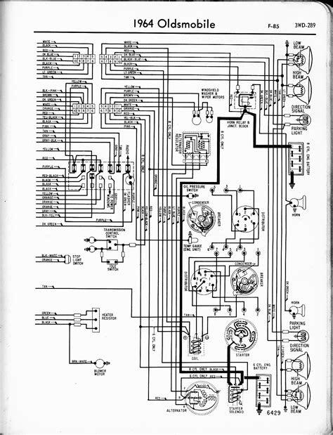Delorean Spark Plug Wiring Diagram. Spark Plug Solenoid
