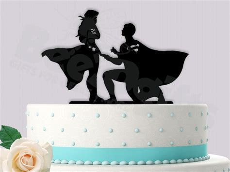 25  Best Ideas about Superman Cake Topper on Pinterest