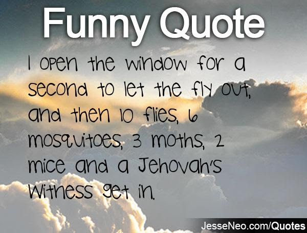 Quotes About Witness To The Gospel 24 Quotes