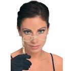 Private Island Opera Glasses | Theater Glasses | 1196