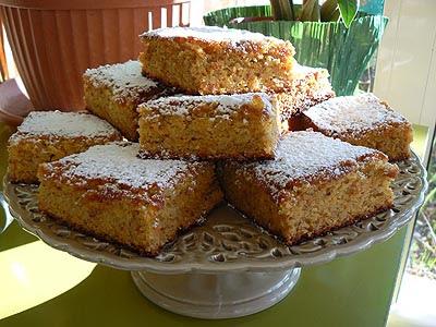 gâteau à l'orange 1.jpg