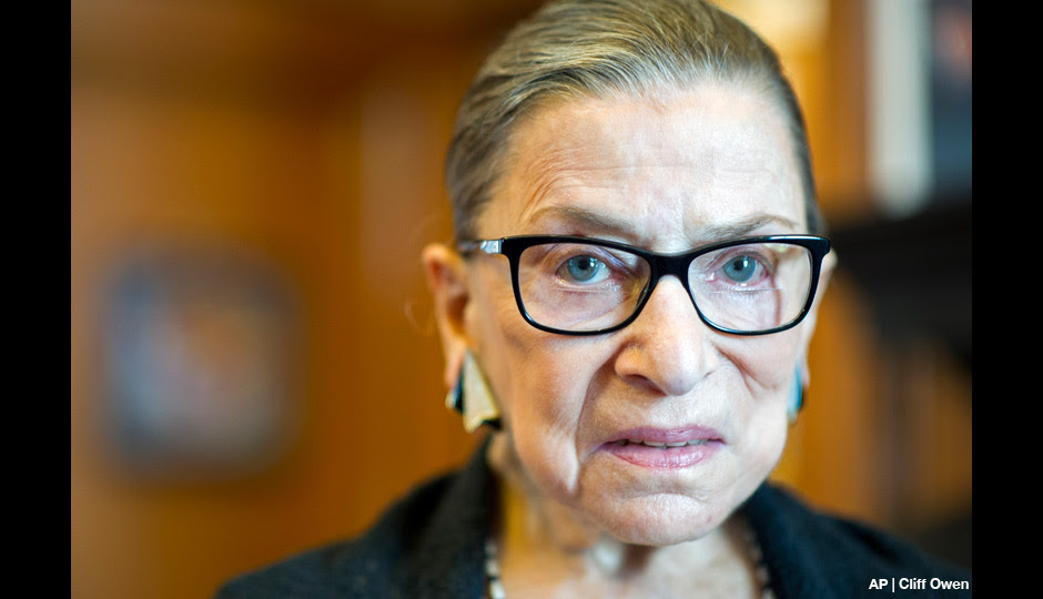 http://cdn.phillymag.com/wp-content/uploads/2014/08/AP-ruth-bader-ginsburg-cliff-owen-ap-photo-940x540.jpg