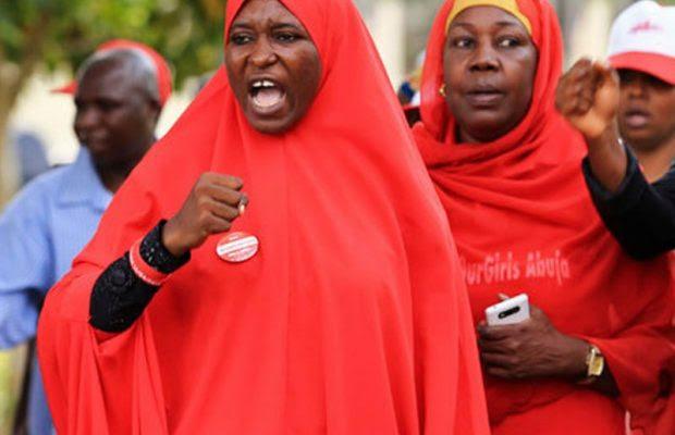 Igbo presidency:  Aisha blasts SGF Mustapha