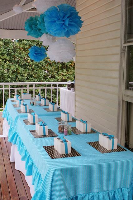 camilla tables