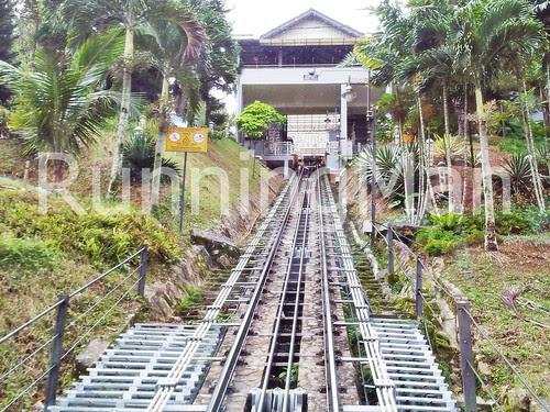 Penang Hill 04