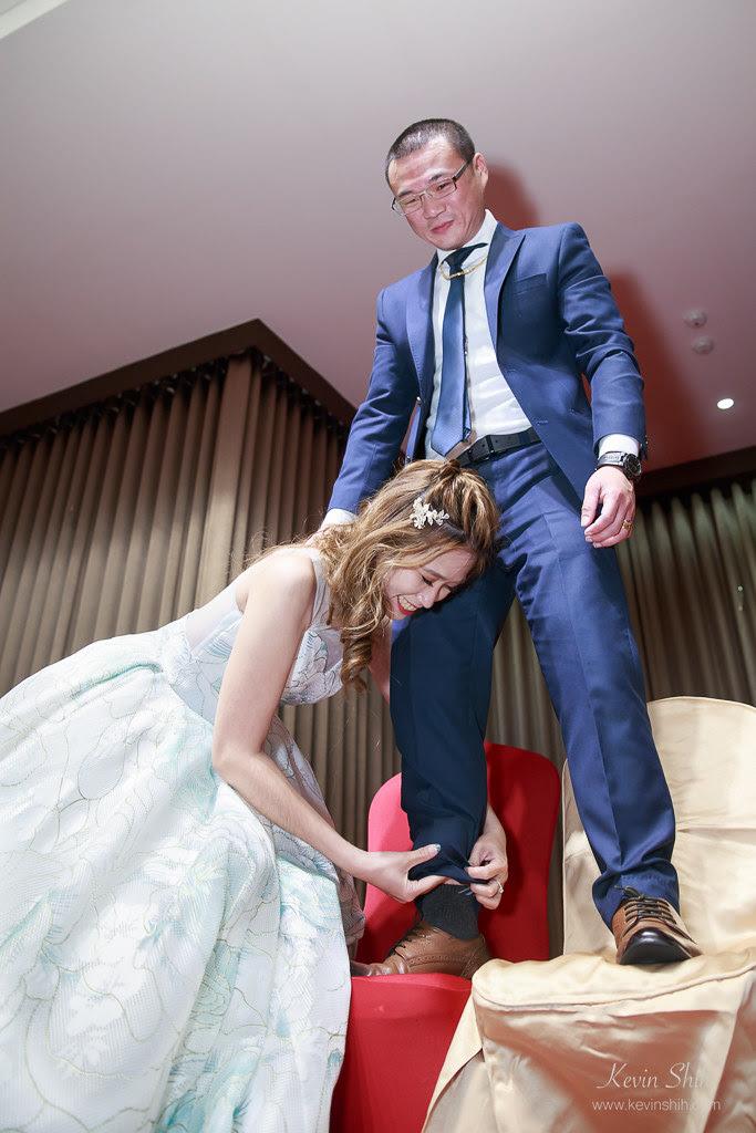 鼎級宴會館-婚攝推薦-婚禮紀錄