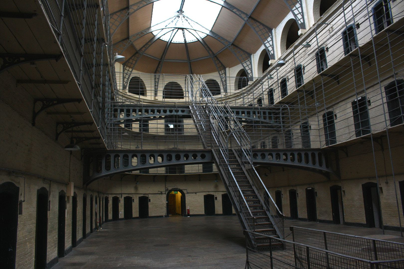Killmainham Gaol, Dublin, Ireland photo IMG_4491 2_zpsmbqq7avk.jpg