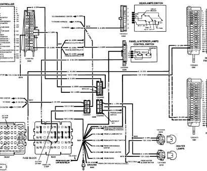 Chevy 350 Engine Parts Diagram - Hanenhuusholli