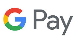 Google Pay combines Android Pay and Google Wallet under one brand name (Update: Rolling out now)