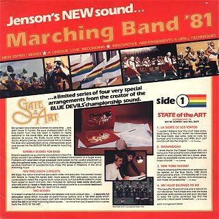 Jenson Publications