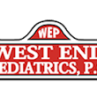 Pediatrician New York, NY - West End Pediatrics - Pediatrics for Family Health