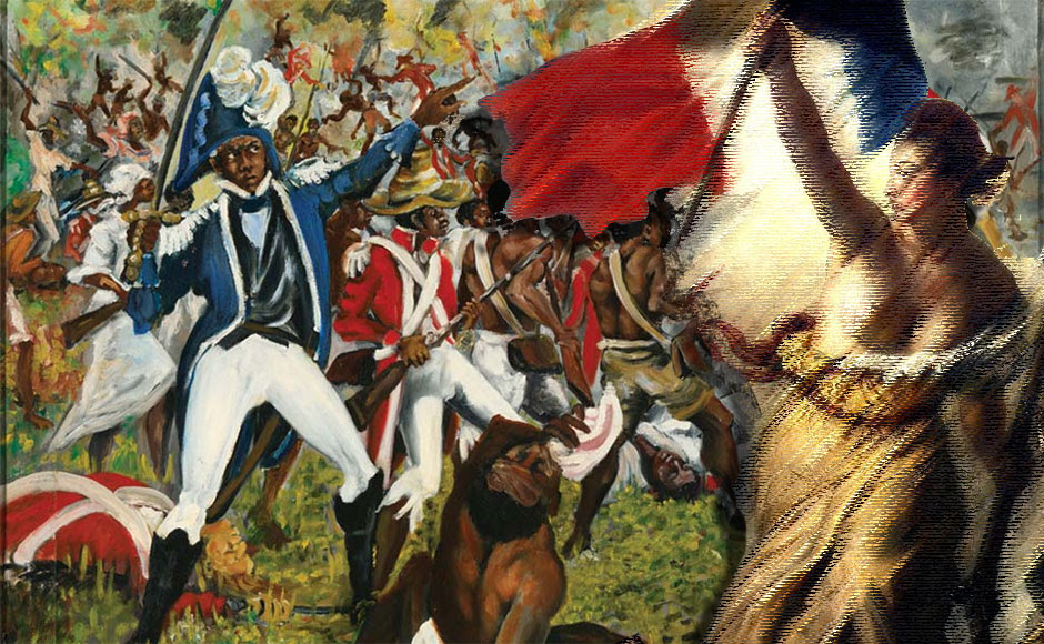 des femmes et révolution ile ilgili görsel sonucu
