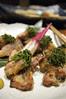 薩摩豚の味噌漬け焼き, Java Seminar 打ち上げ, えん, 博多大名