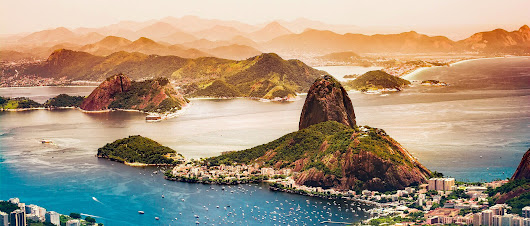 10 Things to Know Before You Visit Rio de Janeiro | Stylish Traveler