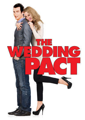 Wedding Pact, The